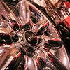 seattleautoshow-2010-8647