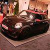 seattleautoshow-2010-8652