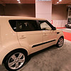 seattleautoshow-2010-8679