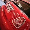 seattleautoshow-2010-8638