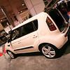 seattleautoshow-2010-8674