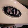 seattleautoshow-2010-8671