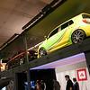 seattleautoshow-2010-8661