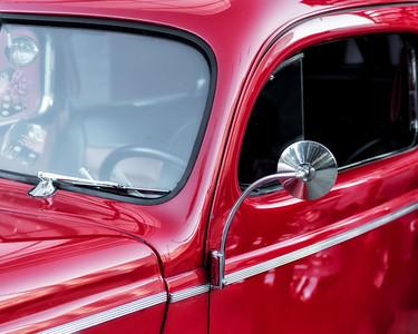 Auto Rama 2013