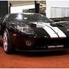 Cleveland International Auto Show