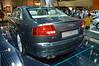 2006-01-16 - LA Auto Show - Audi S8 - left rear - DSC_0044