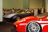 2006-01-16 - LA Auto Show - Ferrari 612 Scaglietti & F430 Challenge Cup Car - DSC_0116