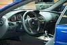2006-01-16 - LA Auto Show - BMW M6 - interior - DSC_0051