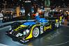 2007-11-20 - LA Auto Show - Acura ALMS Racer - _DSC9817