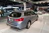 2010-11-28 - LA Auto Show - Acura TSX Sport Wagon - 114 - _DS24129