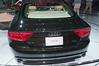 2010-11-28 - LA Auto Show - Audi A7 - 022 - _DS24037