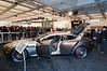 2010-11-28 - LA Auto Show - Aston-Martin Rapide - 179 - _DS24194