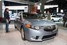 2010-11-28 - LA Auto Show - Acura TSX Sport Wagon - 115 - _DS24130