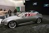 2010-11-28 - LA Auto Show - Aston-Martin DBS Volante - 161 - _DS24176