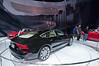 2010-11-28 - LA Auto Show - Audi A7 - 028 - _DS24043