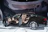 2010-11-28 - LA Auto Show - Audi A7 - 023 - _DS24038