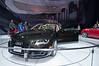 2010-11-28 - LA Auto Show - Audi A7 - 025 - _DS24040