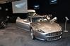 2010-11-28 - LA Auto Show - Aston-Martin Rapide - 177 - _DS24192