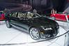 2010-11-28 - LA Auto Show - Audi A7 - 027 - _DS24042