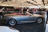 2010-11-28 - LA Auto Show - Aston-Martin DBS Volante - 168 - _DS24183
