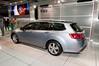 2010-11-28 - LA Auto Show - Acura TSX Sport Wagon - 111 - _DS24126