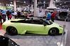 2010-11-28 - LA Auto Show - Aftermarket (Lamborghini Murciélago LP 650-4 Roadster) - 009 - _DS24024