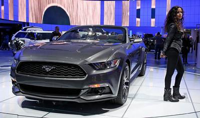 18_NIAS_MustangGTb