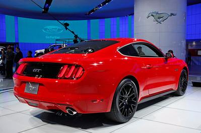 17_NIAS_Mustang