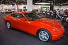 2007-10-07 - 013 - OC Auto Show -  Ferrari 612 Scaglietti - DSC8559