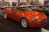 2007-10-07 - 030 - OC Auto Show - Aston-Martin V8 Vantage Volante - DSC8576