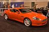2007-10-07 - 041 - OC Auto Show - Aston-Martin DB9 - DSC8587
