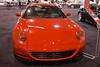 2007-10-07 - 014 - OC Auto Show -  Ferrari 612 Scaglietti - DSC8560