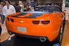 2007-10-07 - 025 - OC Auto Show - Chevrolet Camero Convertible (Concept) - DSC8571