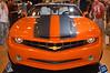 2007-10-07 - 021 - OC Auto Show - Chevrolet Camero Convertible (Concept) - DSC8567
