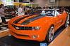 2007-10-07 - 019 - OC Auto Show - Chevrolet Camero Convertible (Concept) - DSC8565