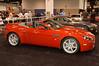 2007-10-07 - 026 - OC Auto Show - Aston-Martin V8 Vantage Volante - DSC8572