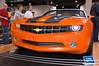 2007-10-07 - 020 - OC Auto Show - Chevrolet Camero Convertible (Concept) - DSC8566