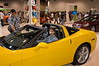 2007-10-07 - 018 - OC Auto Show - Matt in Corvette - DSC8564