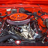 Dodge Charger V8,,