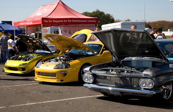 10.12.2008 Auto Show