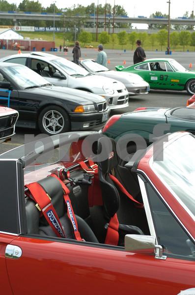 AutoX-DE3 04292007 48