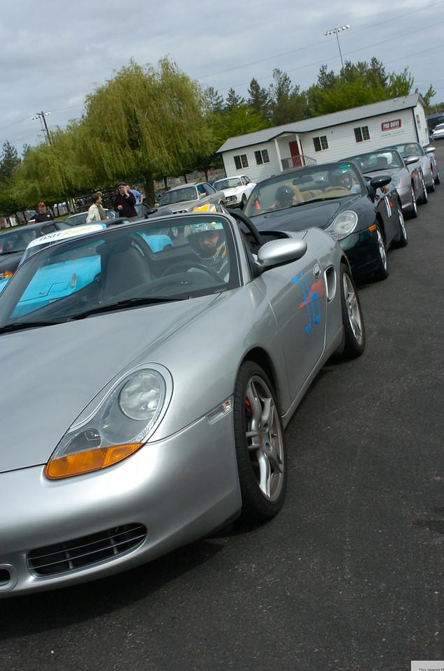 AutoX-DE3 04292007 18