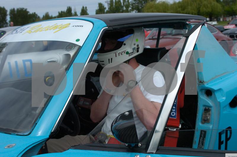 AutoX-DE3 04292007 11