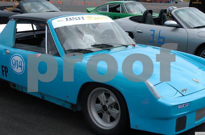 AutoX-DE3 04292007 21