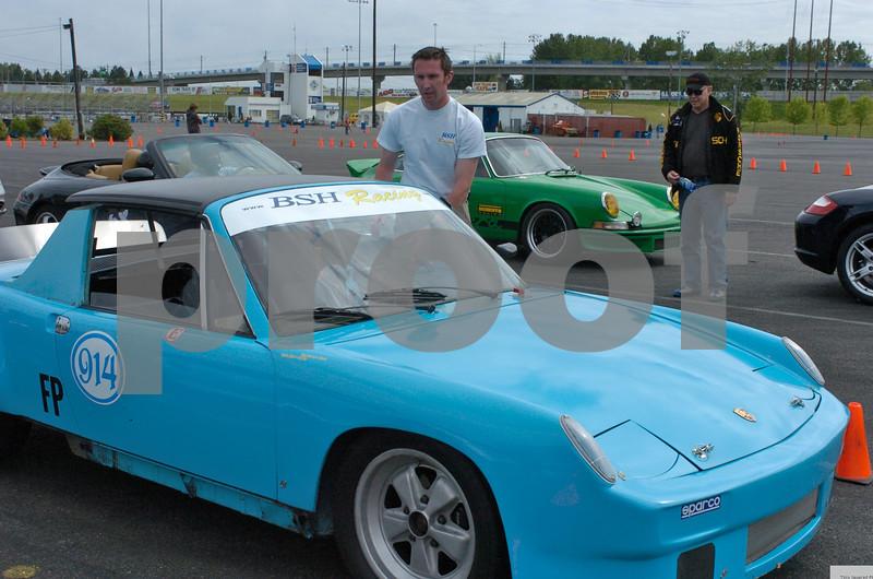 AutoX-DE3 04292007 23
