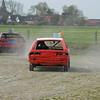 Autocross Koninginnendag 2008 Blauwhuis