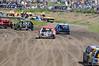 2009 05 31_011_StMaarten-pb