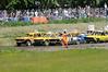 2009 05 31_016_StMaarten-pb