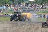 2009 05 31_014_StMaarten-pb