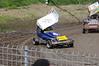 2009 05 31_042_StMaarten-pb